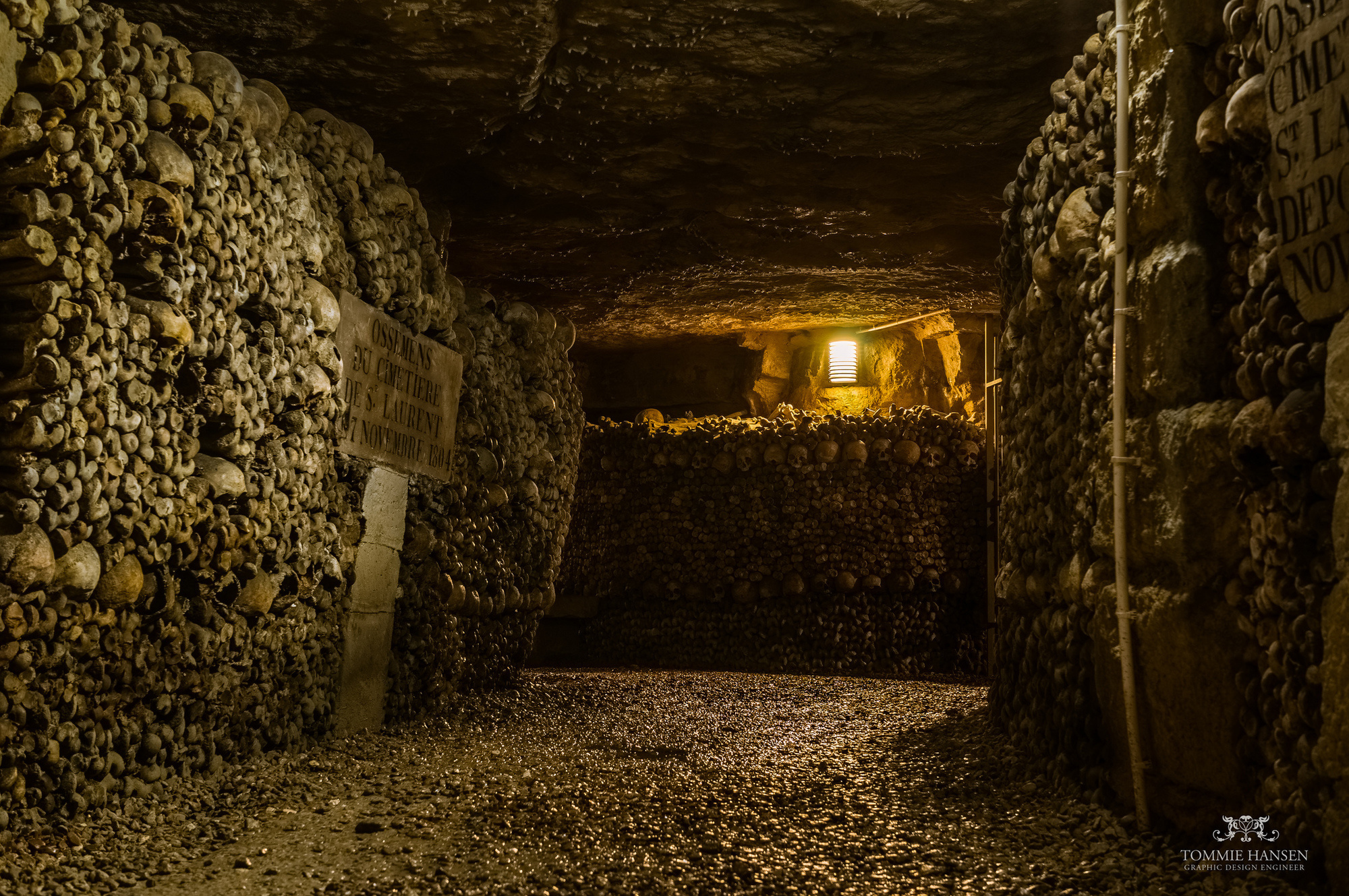 AD-Creepiest-Places-On-Earth-14