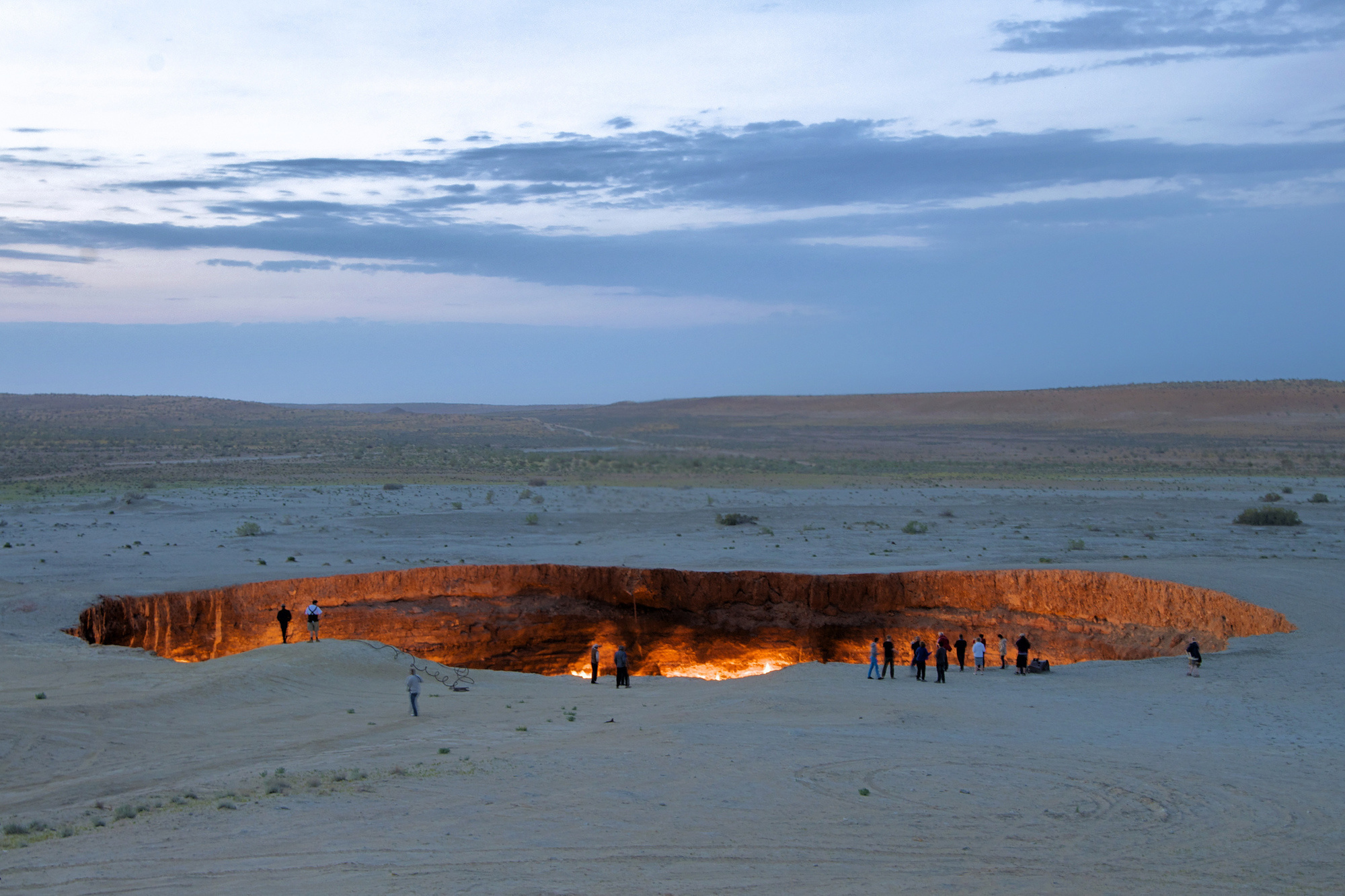AD-Creepiest-Places-On-Earth-19