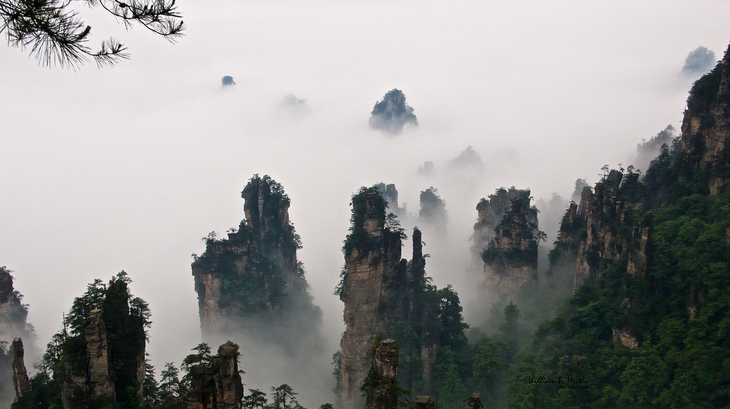 AD-Creepiest-Places-On-Earth-21