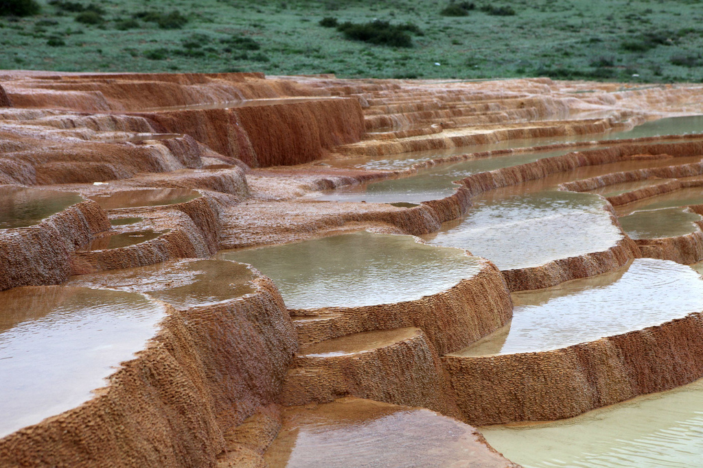 AD-Creepiest-Places-On-Earth-27