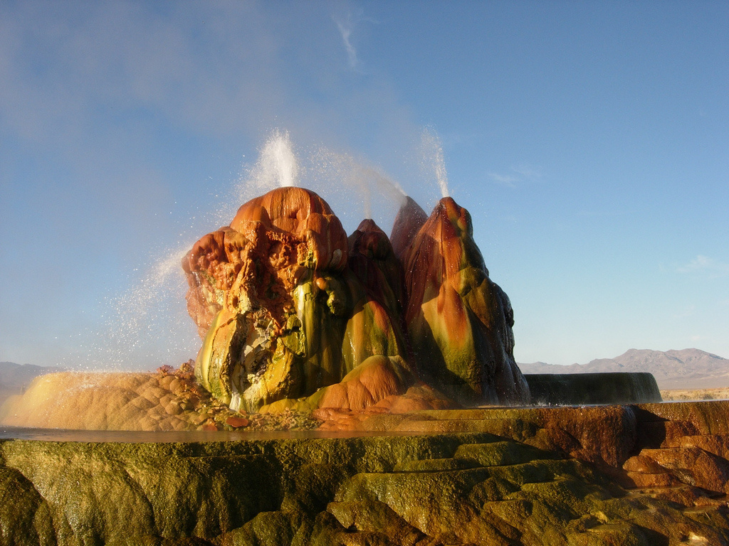 AD-Creepiest-Places-On-Earth-30