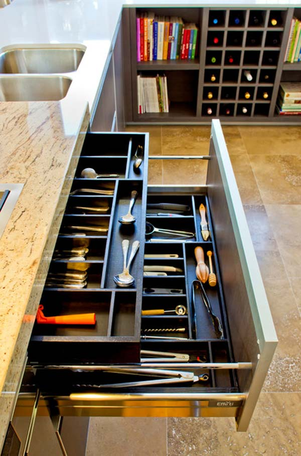 AD-Cutlery-Storage-Ideas-13