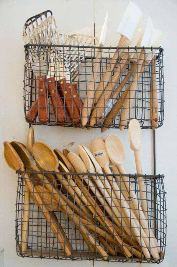 AD-Cutlery-Storage-Ideas-15