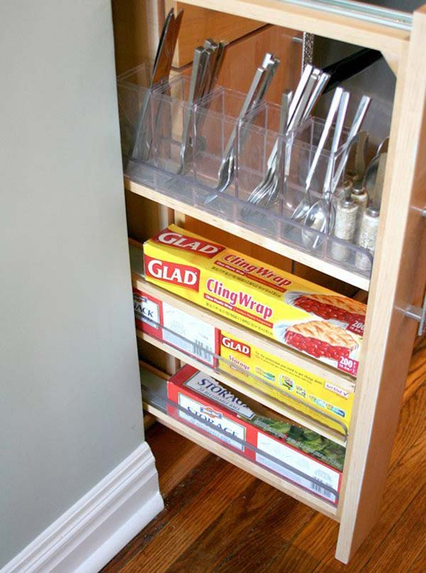 AD-Cutlery-Storage-Ideas-16