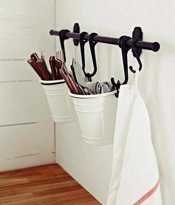 AD-Cutlery-Storage-Ideas-17