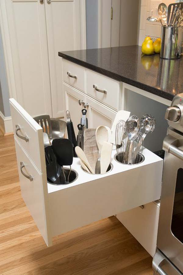 AD-Cutlery-Storage-Ideas-2