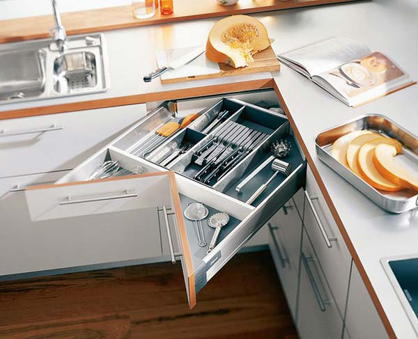 AD-Cutlery-Storage-Ideas-21