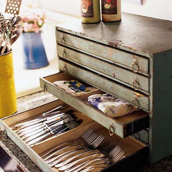 AD-Cutlery-Storage-Ideas-22