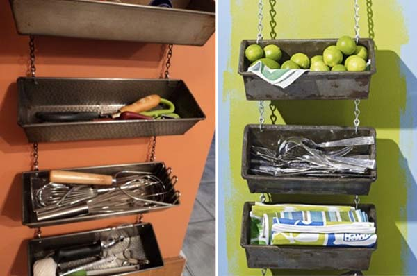 AD-Cutlery-Storage-Ideas-23