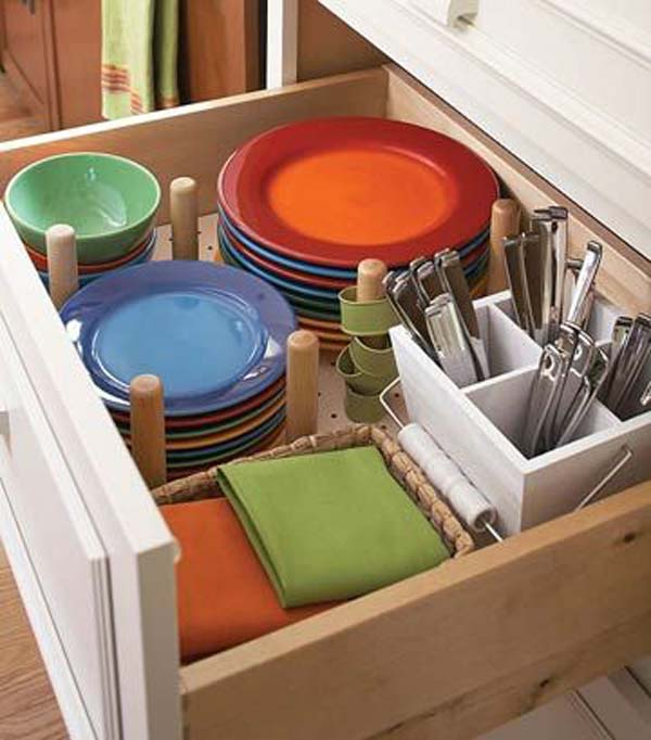 AD-Cutlery-Storage-Ideas-24