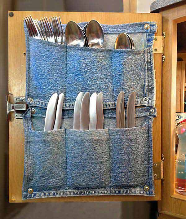 AD-Cutlery-Storage-Ideas-25