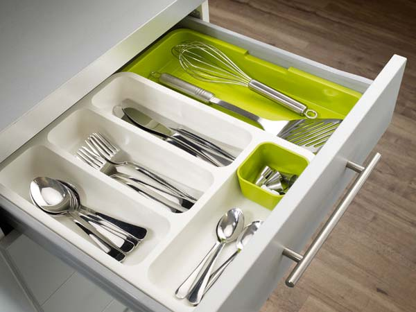 AD-Cutlery-Storage-Ideas-3