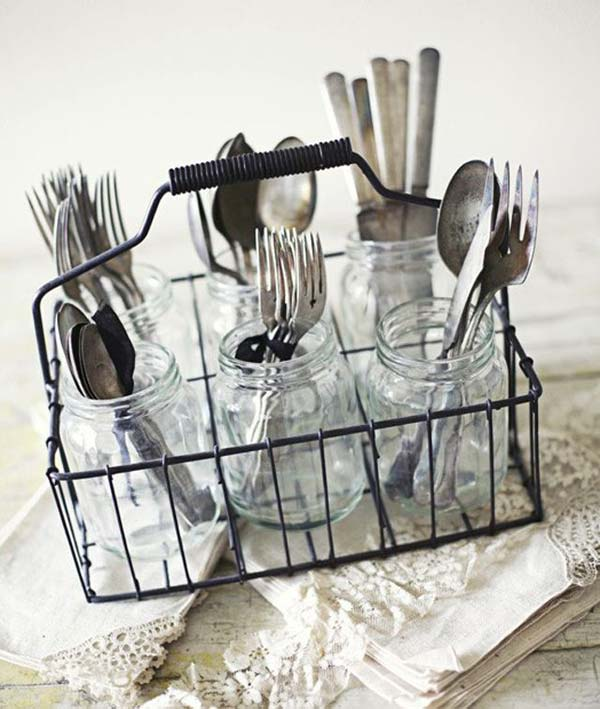 AD-Cutlery-Storage-Ideas-4