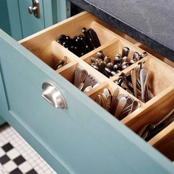 AD-Cutlery-Storage-Ideas-6