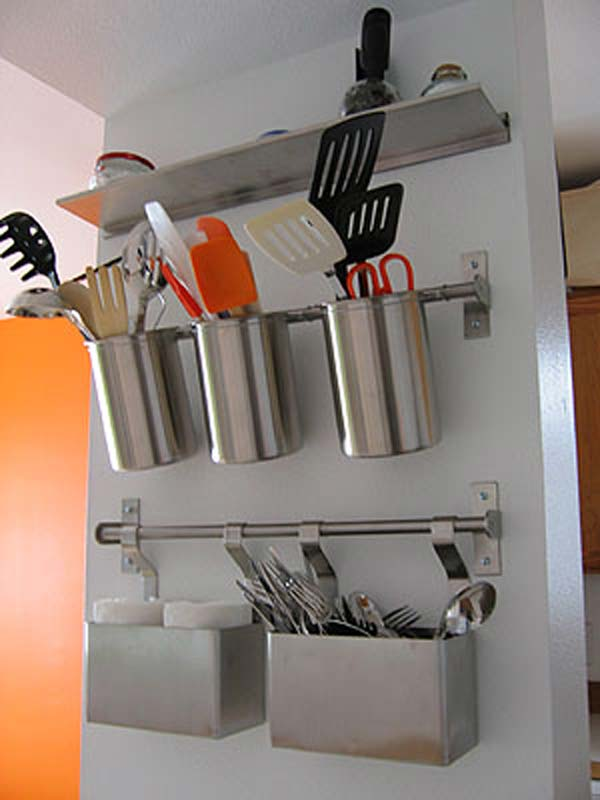 Ad Cutlery Storage Ideas 7