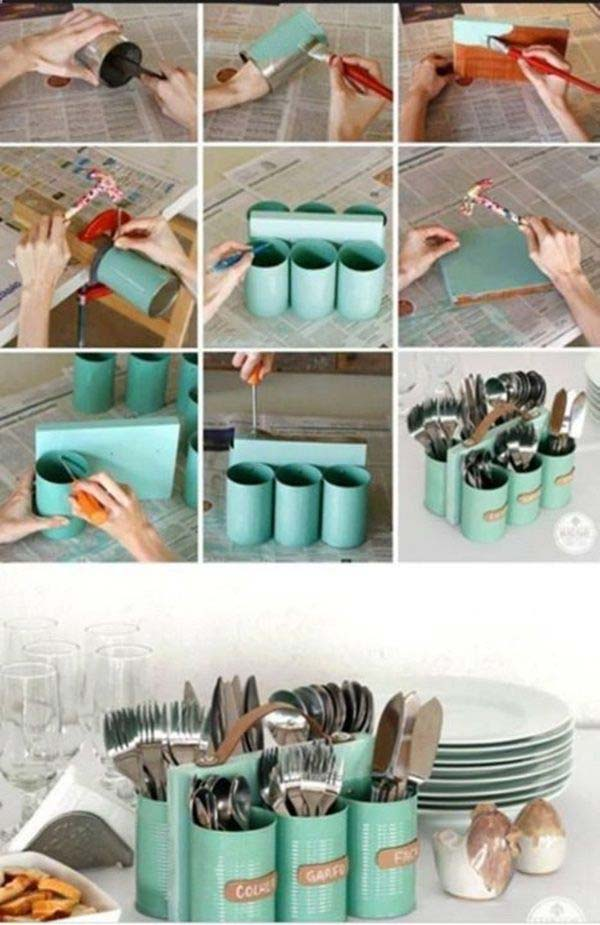 AD-Cutlery-Storage-Ideas-8