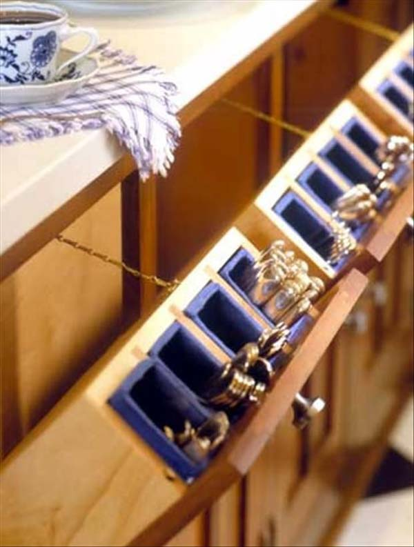 AD-Cutlery-Storage-Ideas-9