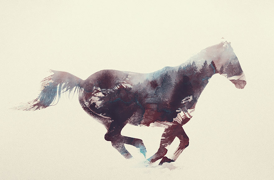 AD-Double-Exposure-Animal-Photography-Andreas-Lie-17