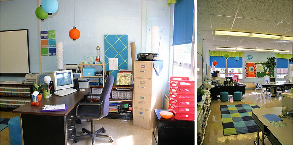 AD-Epic-Examples-Of-Inspirational-Classroom-Decor-13