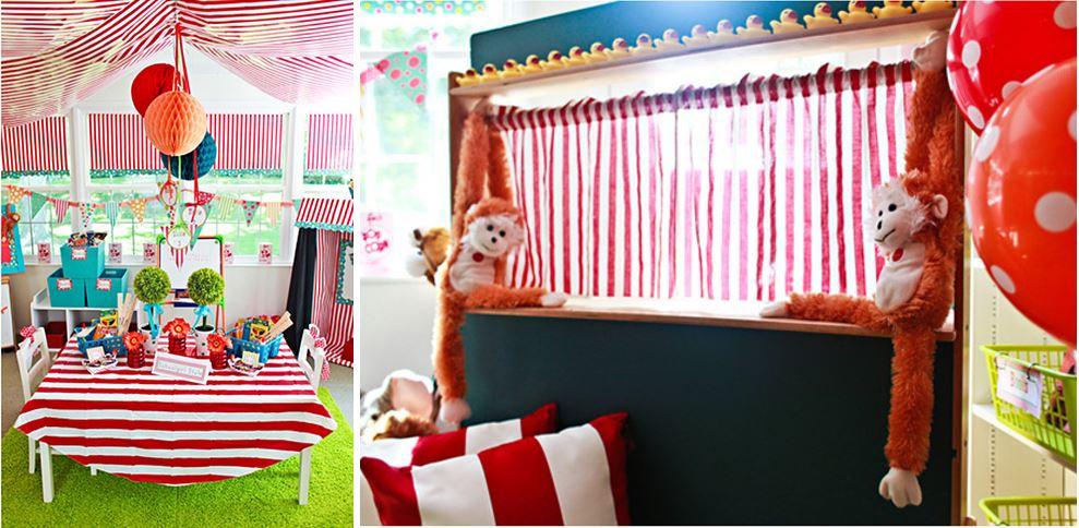7 Inspiring Kid Room Color Options For Your Little Ones: Hiasan Dalam Kelas