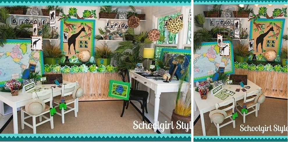 AD-Epic-Examples-Of-Inspirational-Classroom-Decor-17