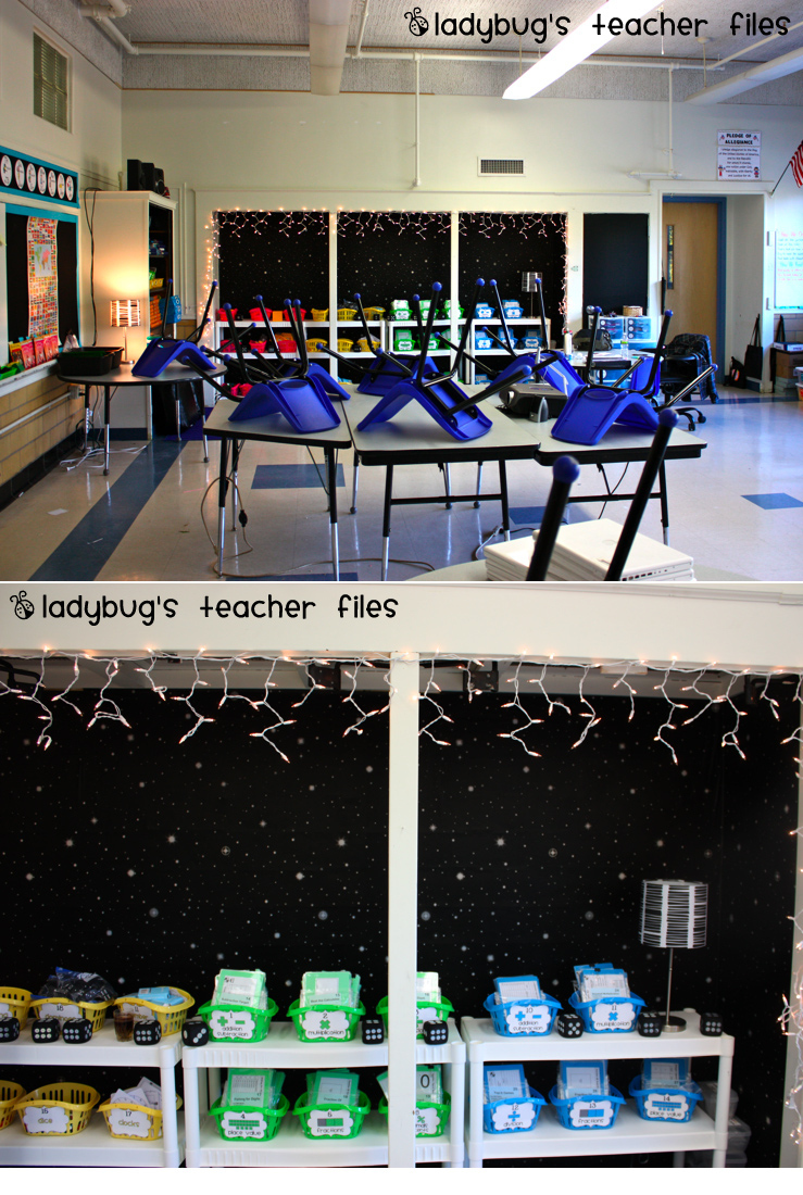 AD-Epic-Examples-Of-Inspirational-Classroom-Decor-24