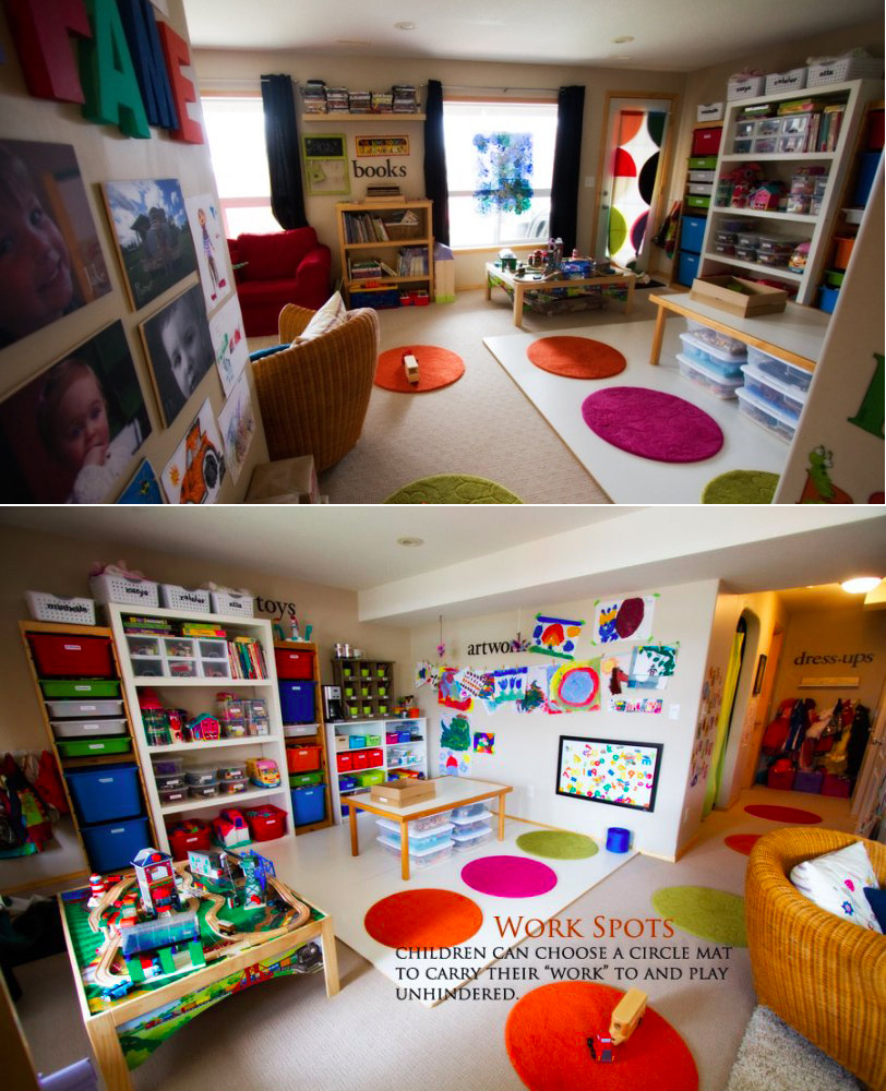 AD-Epic-Examples-Of-Inspirational-Classroom-Decor-25