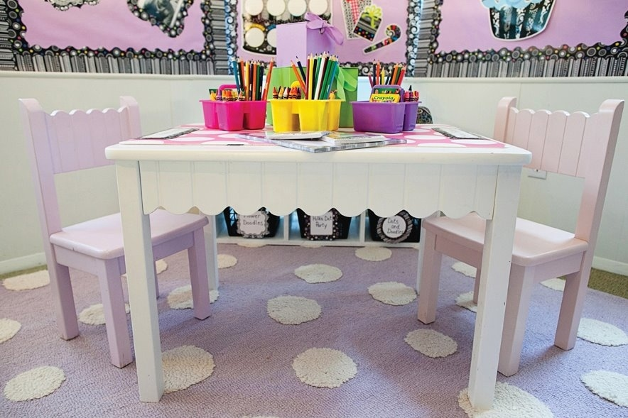 AD-Epic-Examples-Of-Inspirational-Classroom-Decor-28