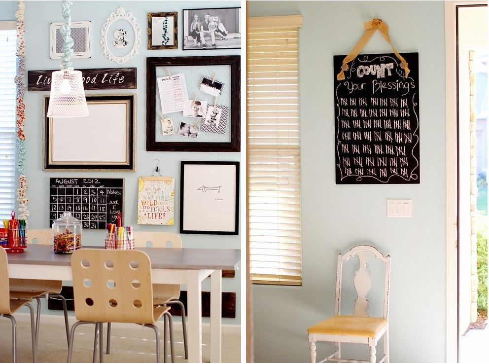 Classroom Design For Elementary ~ Epic examples of inspirational classroom decor