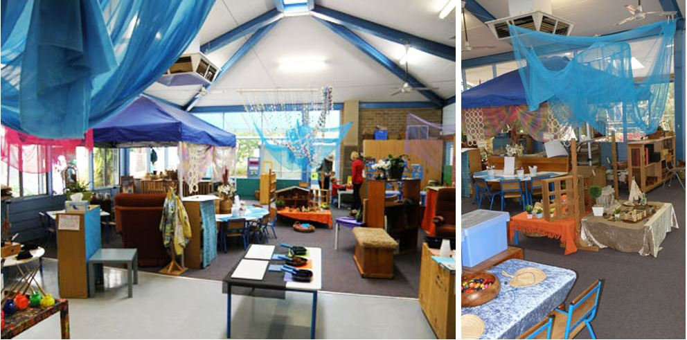 AD-Epic-Examples-Of-Inspirational-Classroom-Decor-9