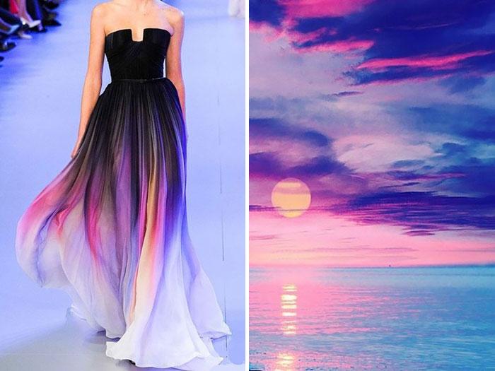 AD-Fashion-Nature-Liliya-Hudyakova-1