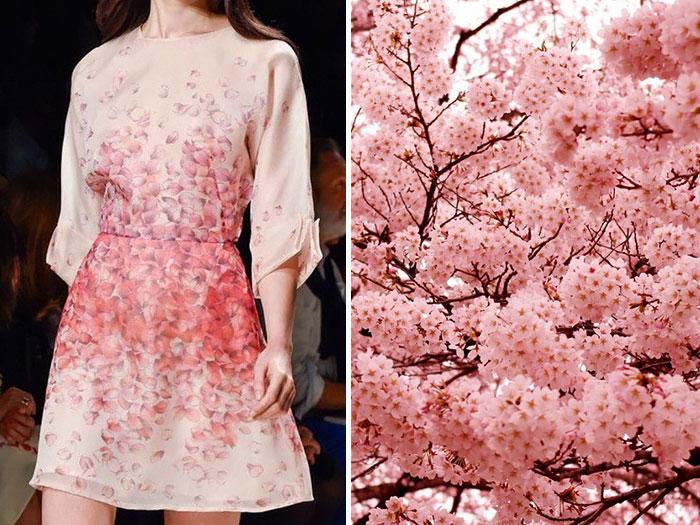 AD-Fashion-Nature-Liliya-Hudyakova-10