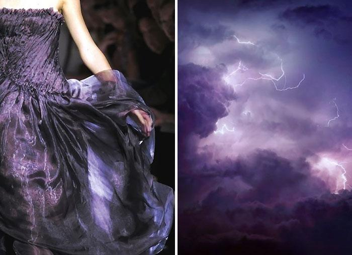 AD-Fashion-Nature-Liliya-Hudyakova-13