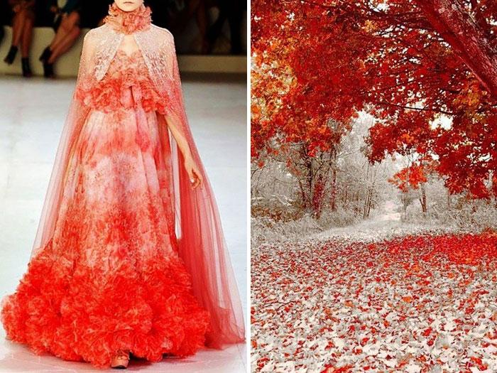 AD-Fashion-Nature-Liliya-Hudyakova-14