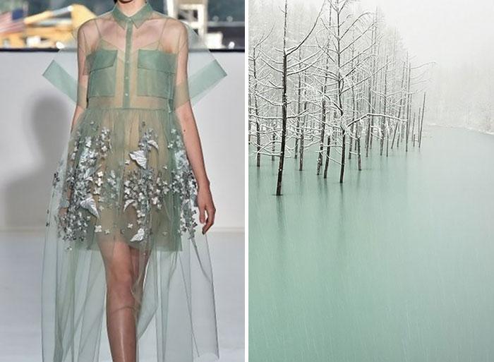 AD-Fashion-Nature-Liliya-Hudyakova-15