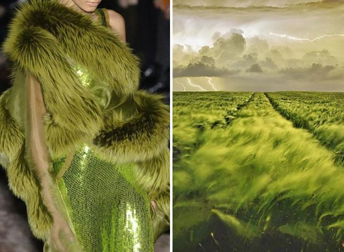 AD-Fashion-Nature-Liliya-Hudyakova-16