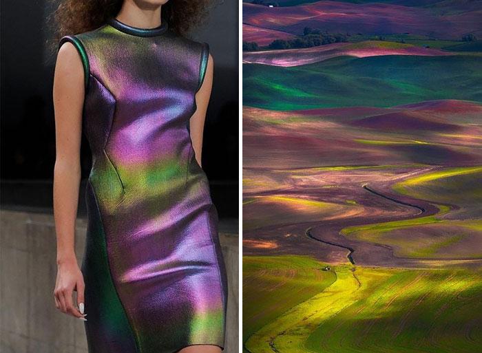 AD-Fashion-Nature-Liliya-Hudyakova-2