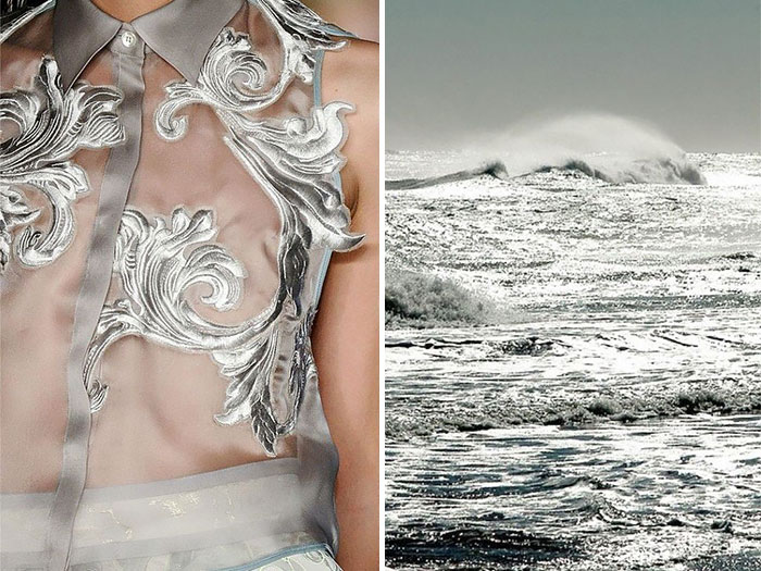 AD-Fashion-Nature-Liliya-Hudyakova-20