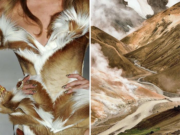 AD-Fashion-Nature-Liliya-Hudyakova-22