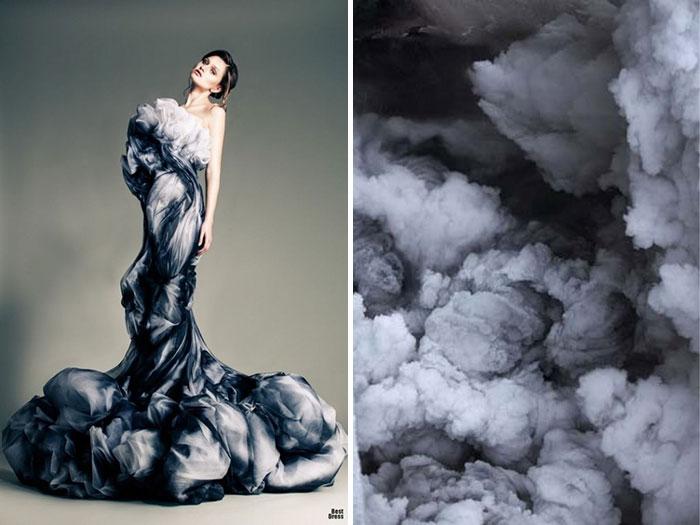 AD-Fashion-Nature-Liliya-Hudyakova-23