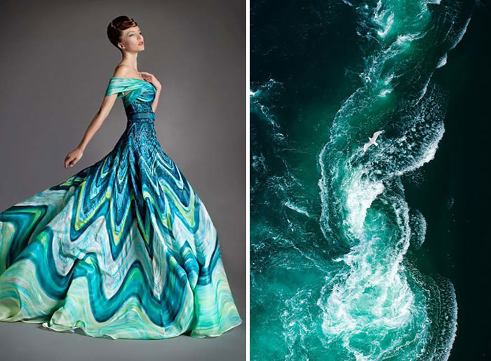 AD-Fashion-Nature-Liliya-Hudyakova-24