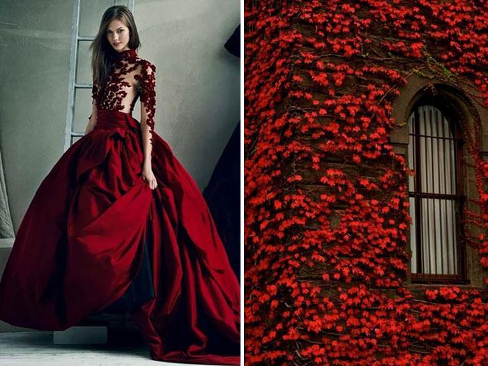 AD-Fashion-Nature-Liliya-Hudyakova-25