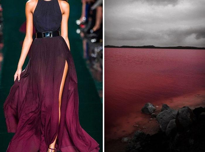 AD-Fashion-Nature-Liliya-Hudyakova-4