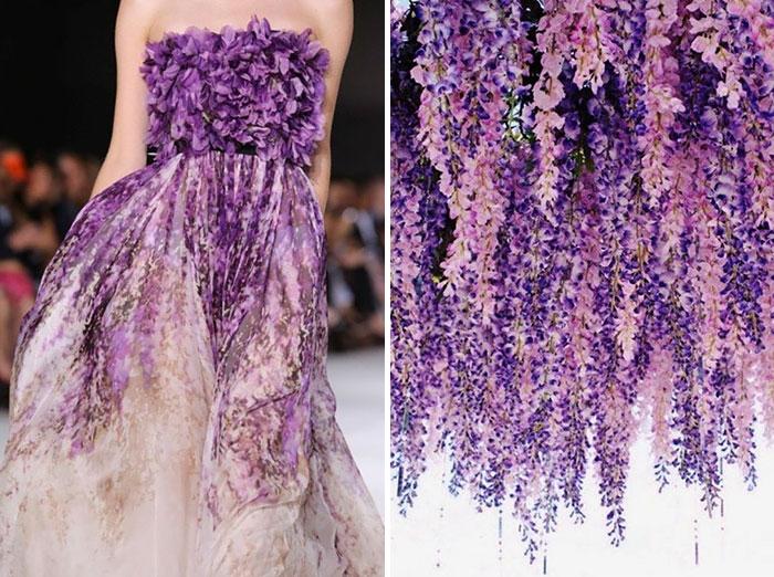 AD-Fashion-Nature-Liliya-Hudyakova-6