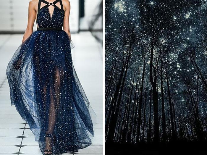 AD-Fashion-Nature-Liliya-Hudyakova-7
