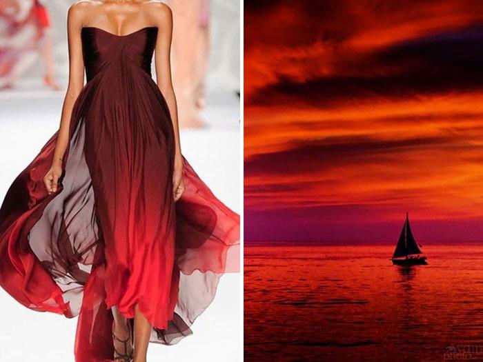 AD-Fashion-Nature-Liliya-Hudyakova-8