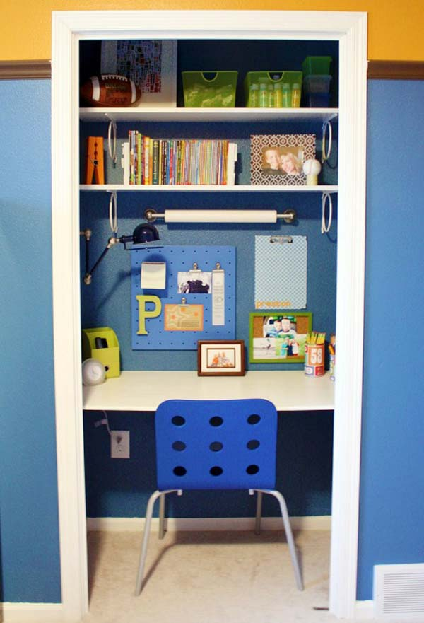 AD-Kids-Homework-Station-15