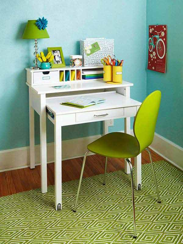 AD-Kids-Homework-Station-18