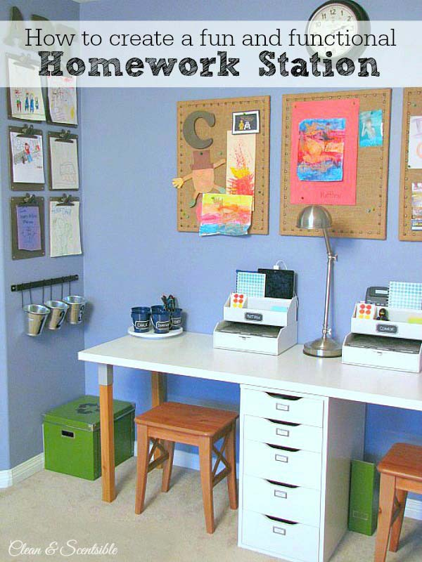 AD-Kids-Homework-Station-3