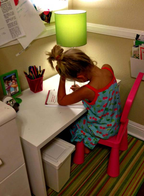 AD-Kids-Homework-Station-4